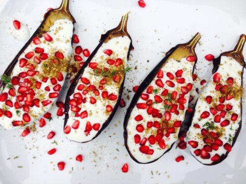aubergines-met-karnemelksaus-4