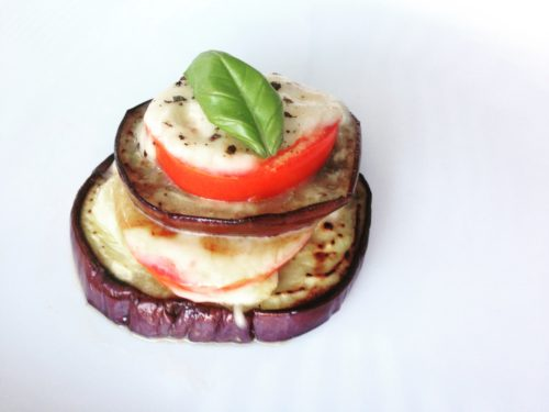 italiaanse-aubergine-taartje