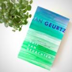 Jan Geurtz, Vrij van gedachten