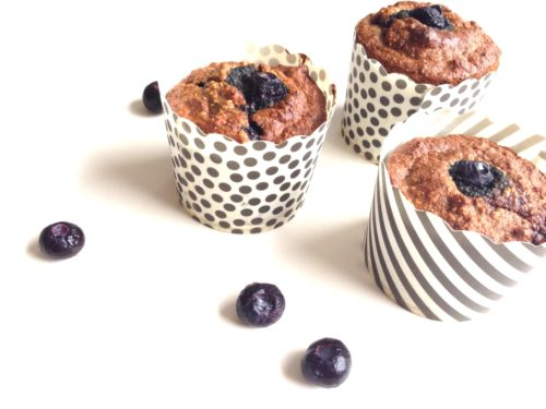 blueberry-muffins-groot