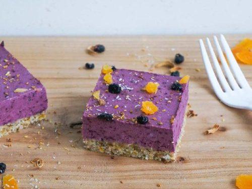 blueberry_blossom_cheesecake_sharp_sharp_glutenvrij_vegan_suikervrij