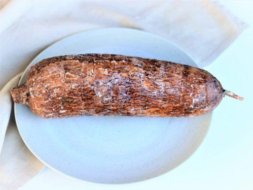 cassavewortel