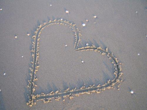 heart-19666_1920
