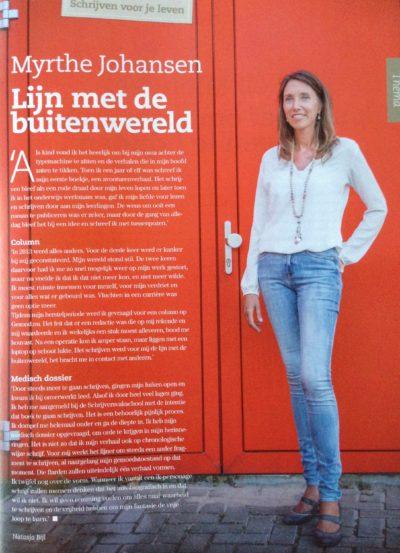 interview-schrijven-magazine