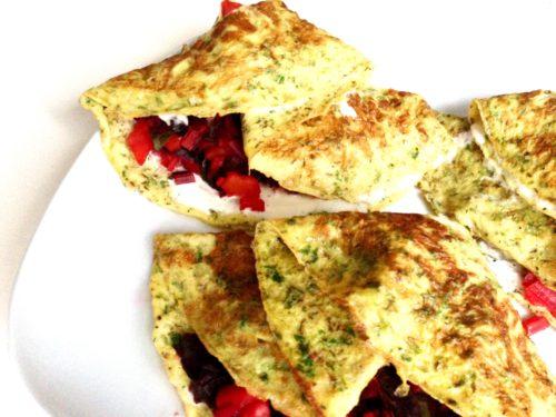 kruiden-omelet-2