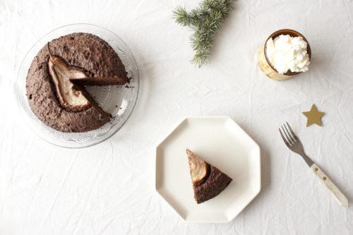 liefke taart overzicht