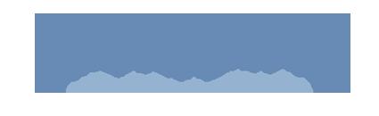 logo-SYL2017-blauw