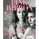 pink-ribbon-magazine-door-de-makers-van-vrouw