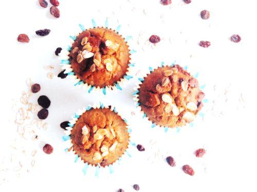 pompoenmuffins-2