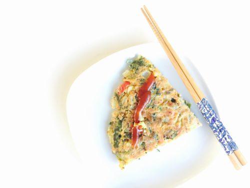 puntje okonomiyaki